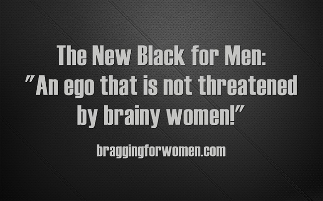 Supporting women empowerment
